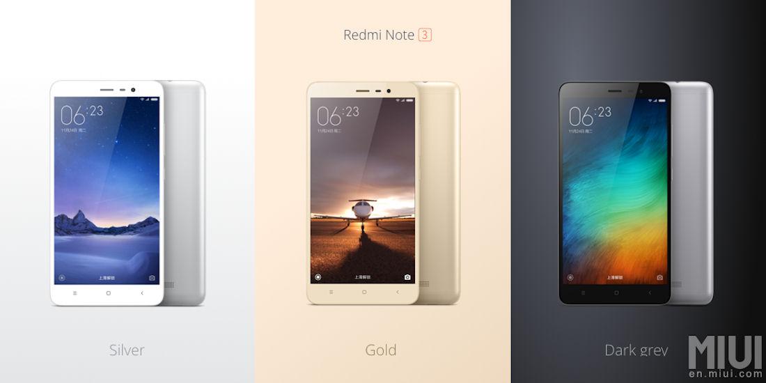 xiaomi-redmi-note-3-official-CV