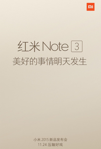 xiaomi-redmi-note3-teaser