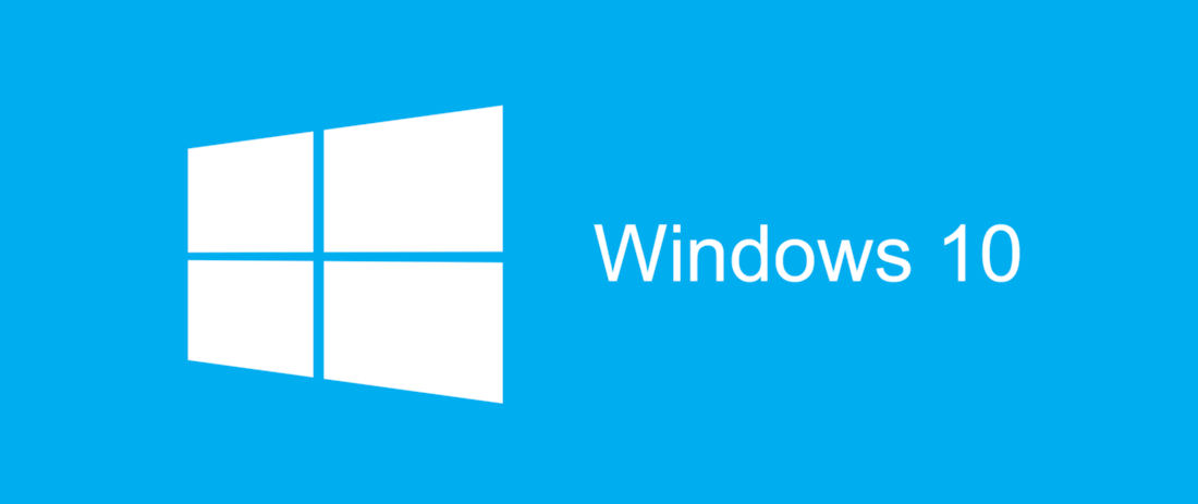 windows-10-phone-carrier