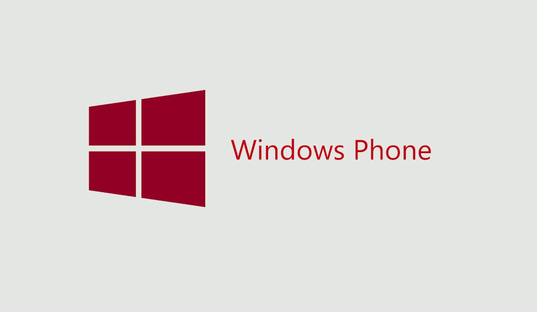 windowsphone-future