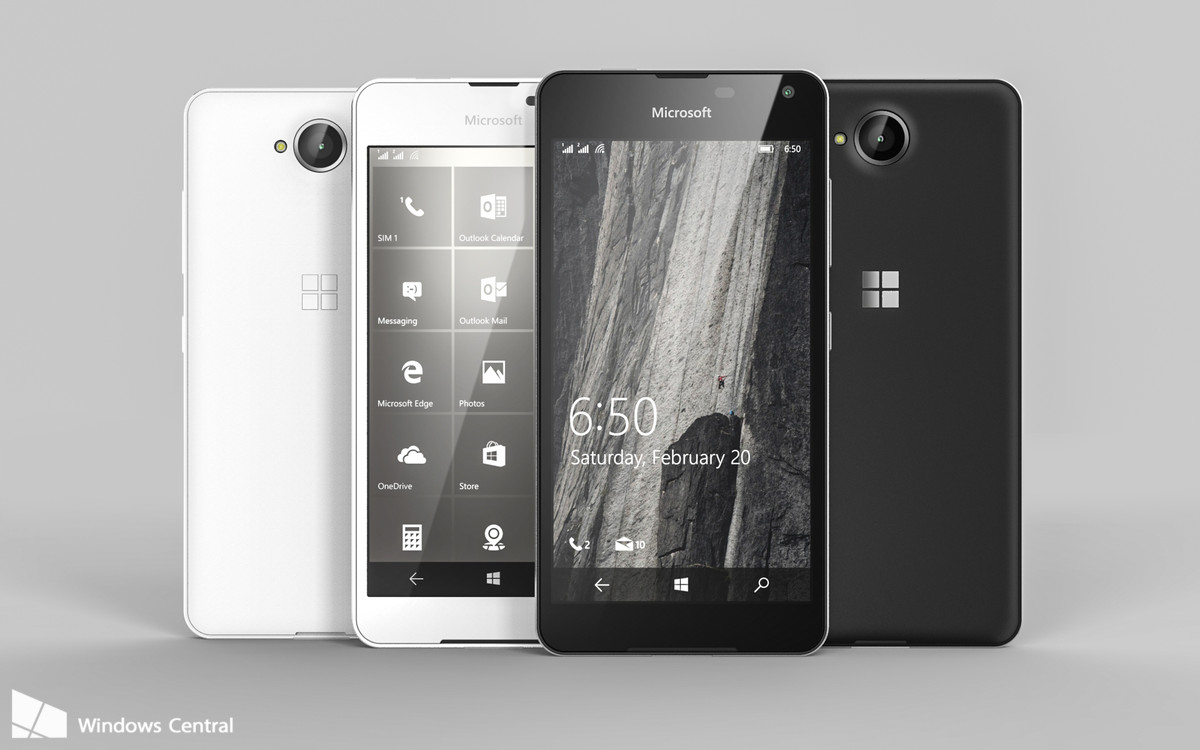 Lumia650_Group