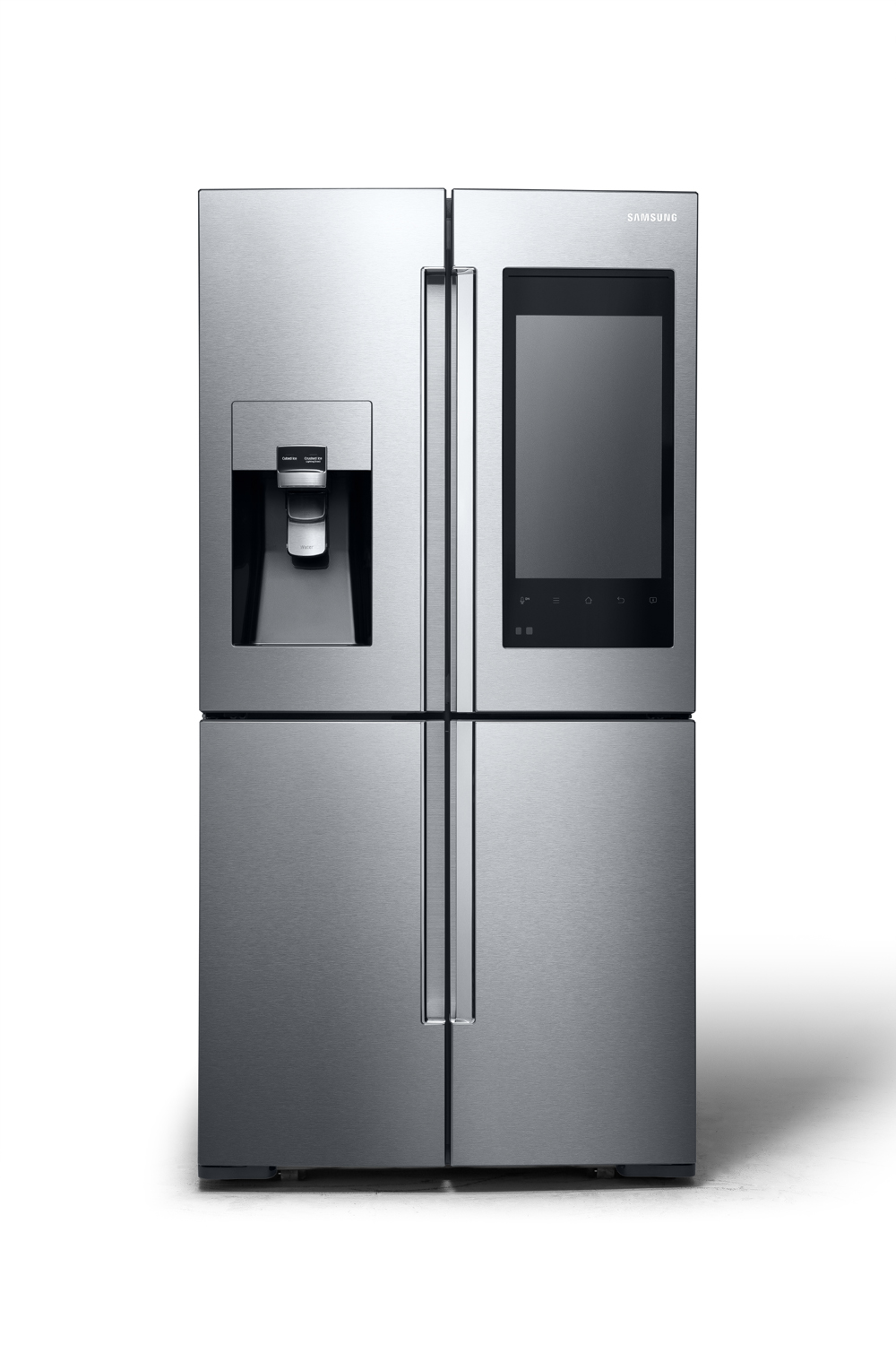 samsung-smart-fridge-2016-2
