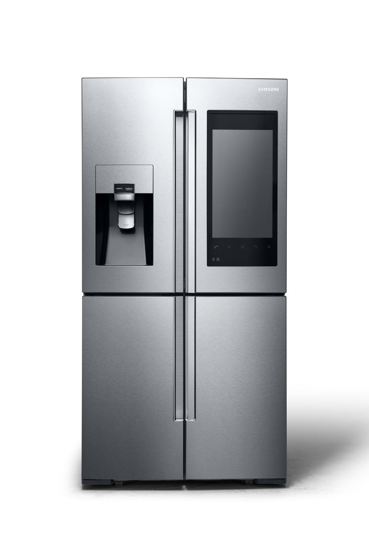 samsung-smart-fridge-2016-2