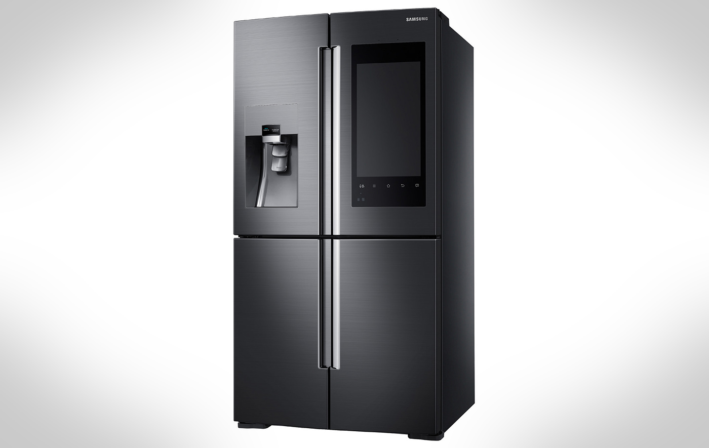 samsung-smart-fridge-2016