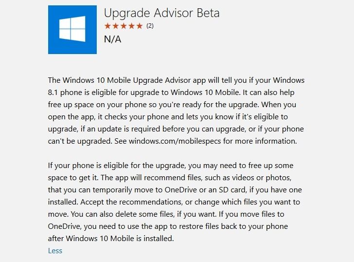 windows10mobile-advisor