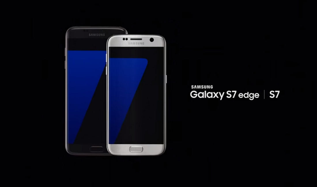 Samsung-Galaxy-S7-edge-S7