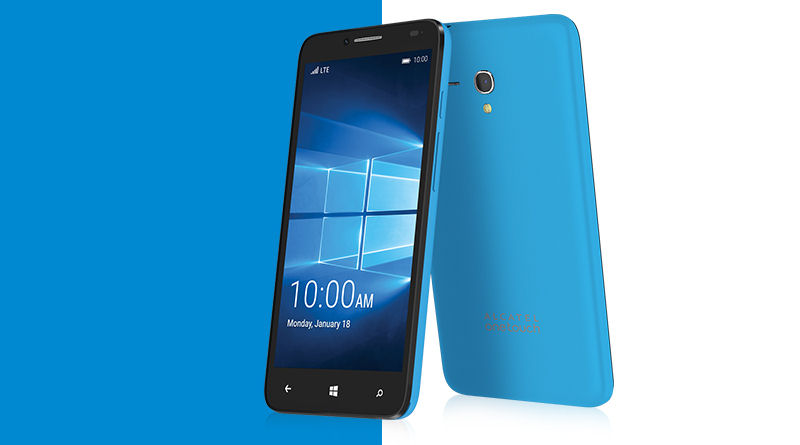 alcatel-fierce-xl-1