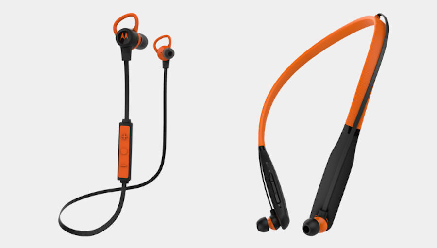 motorola-verve-headphones