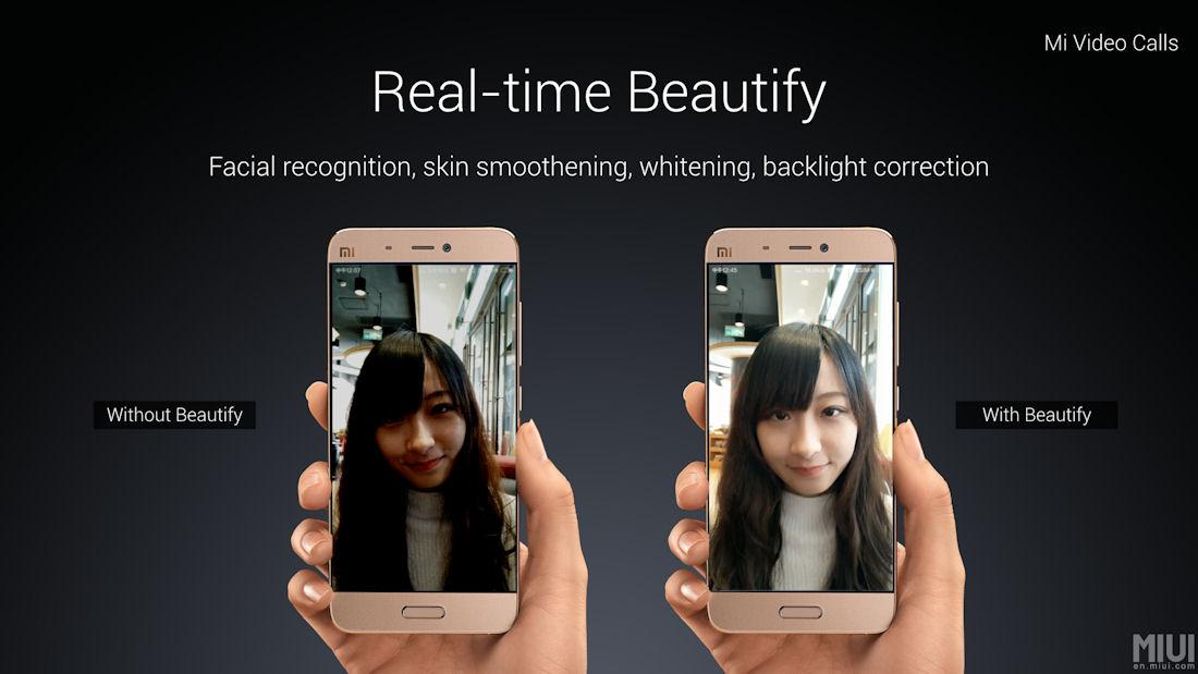 xiaomi-mi5-beautify