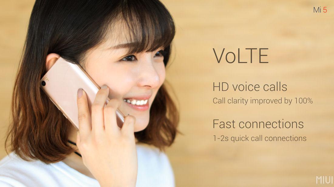 xiaomi-mi5-calls