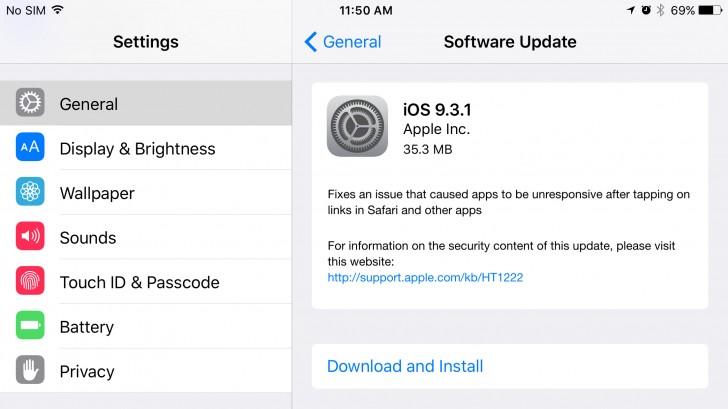 apple-ios931-update