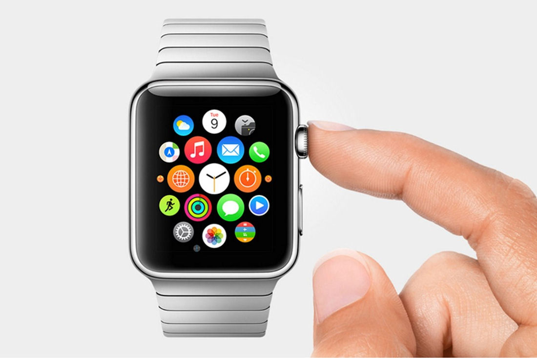 apple-watch-new-mandates