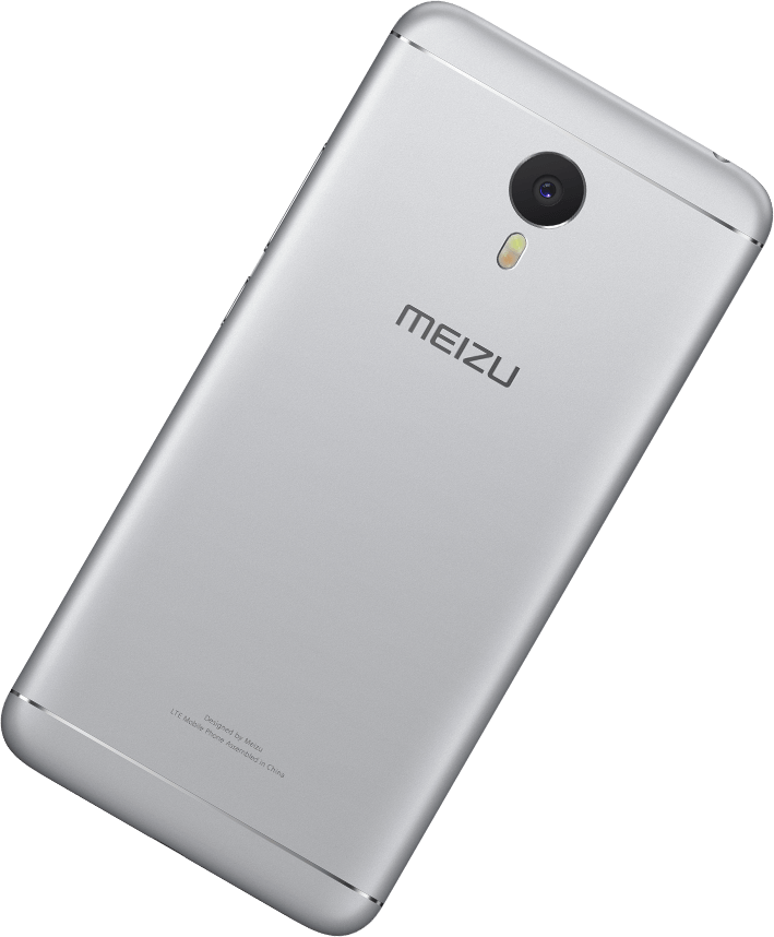 meizu-m3-note-back