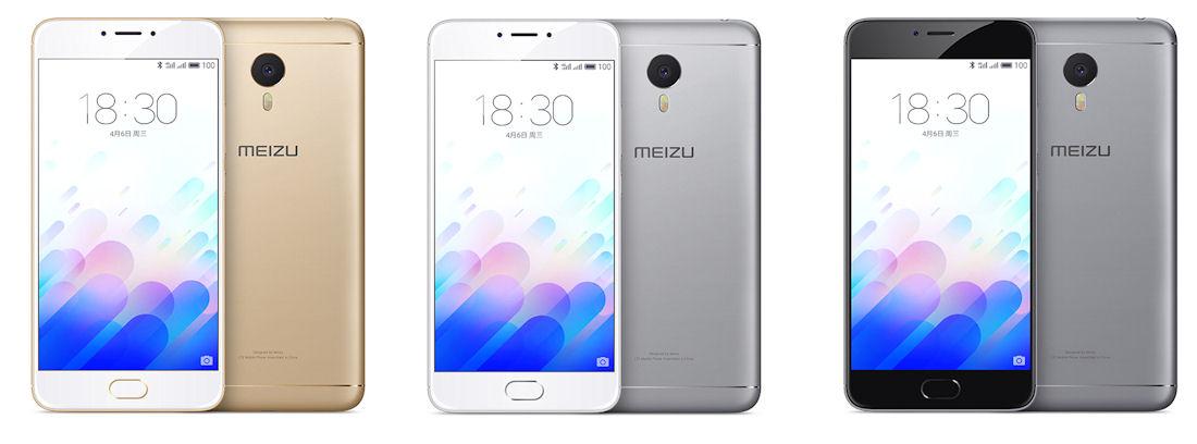 meizu-m3-note-clrs
