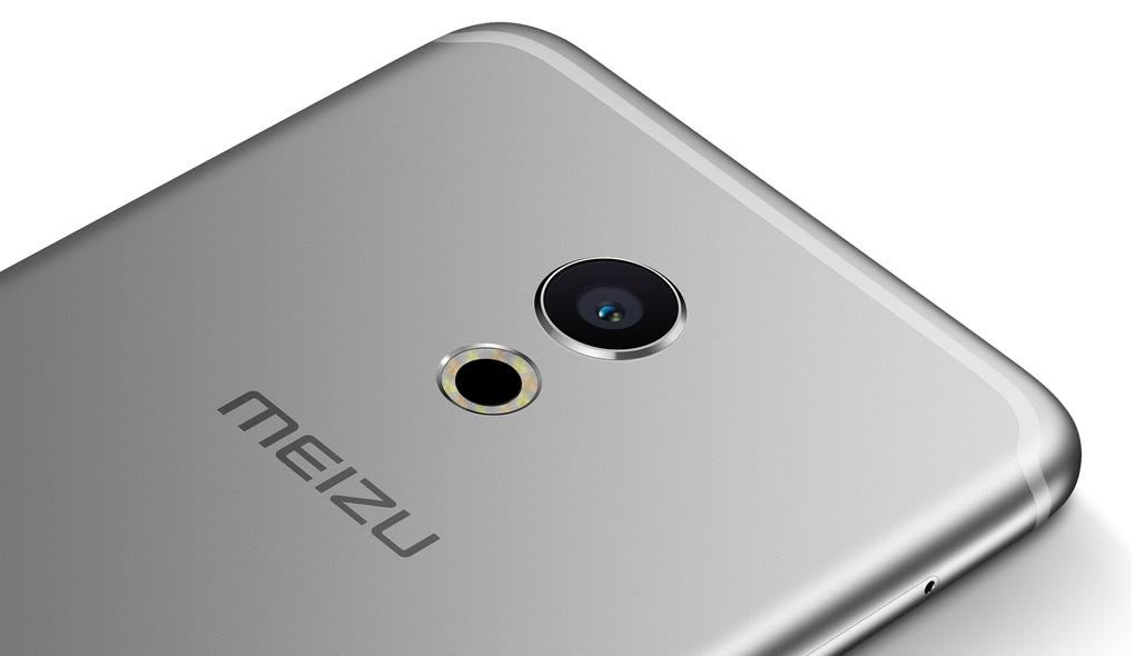 meizu-pro6-cam