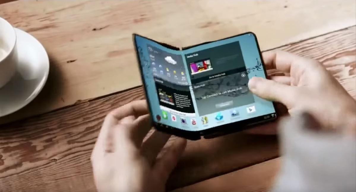 samsung-mobile-foldable-phone