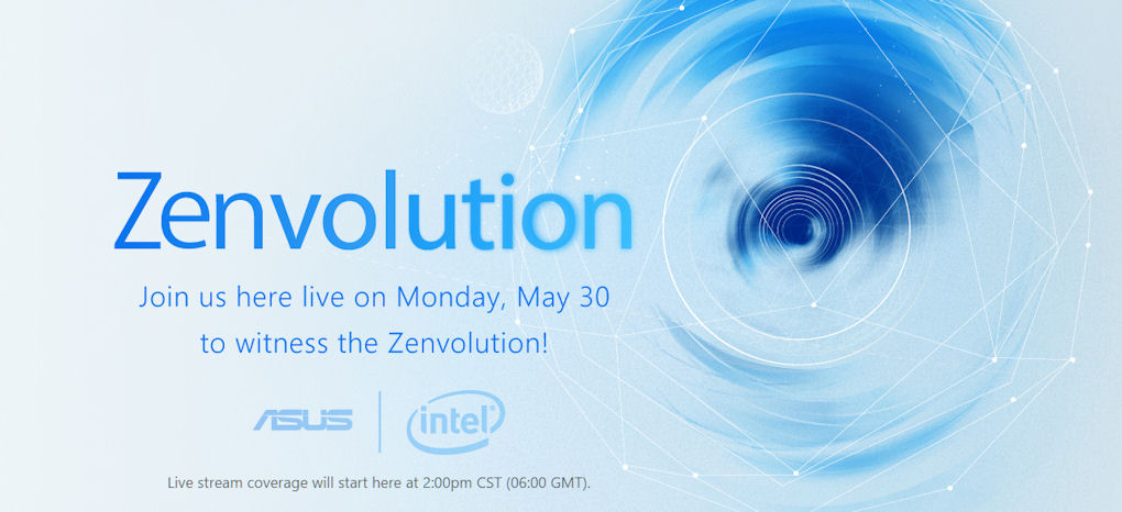 asus-zenfone-3-announcement-banner