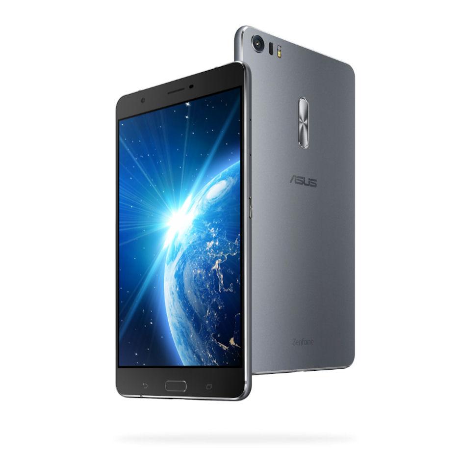 ZenFone-3-ultra
