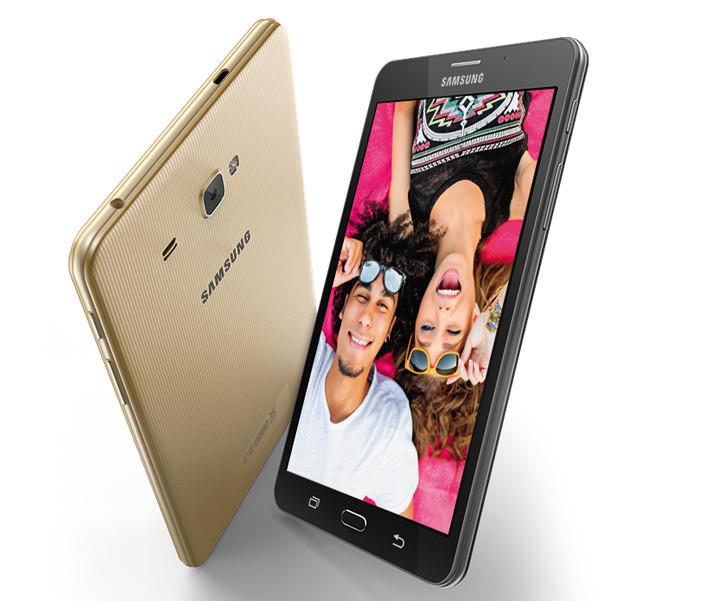 Samsung-Galaxy-J-Max-p1