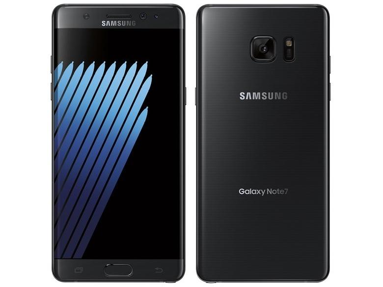 Samsung-Galaxy-Note-7-concept