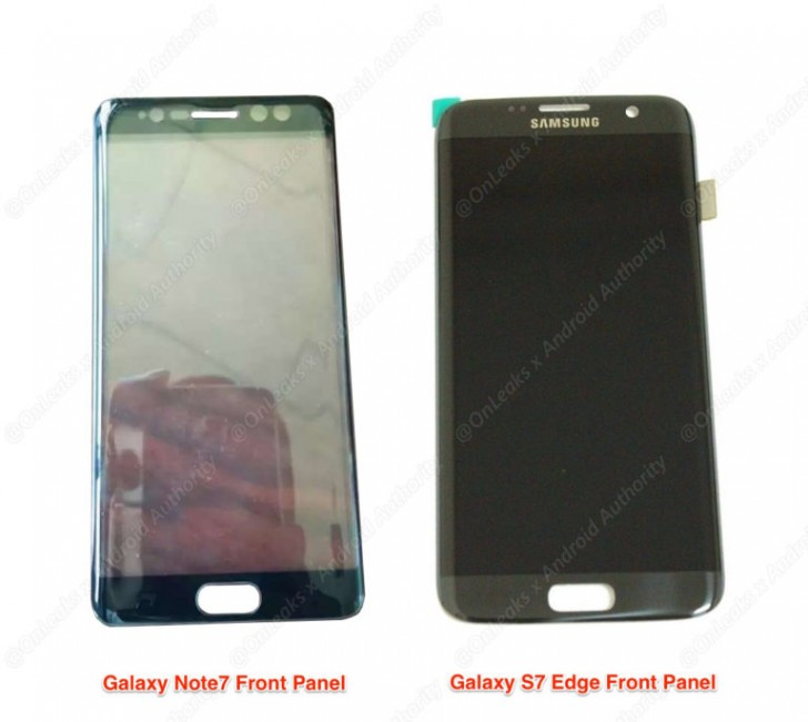 rumors-samsung-galaxy-note7-frontpanel-2