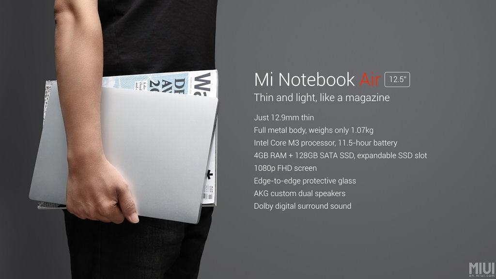 xiaomi-mi-notebook-air-125