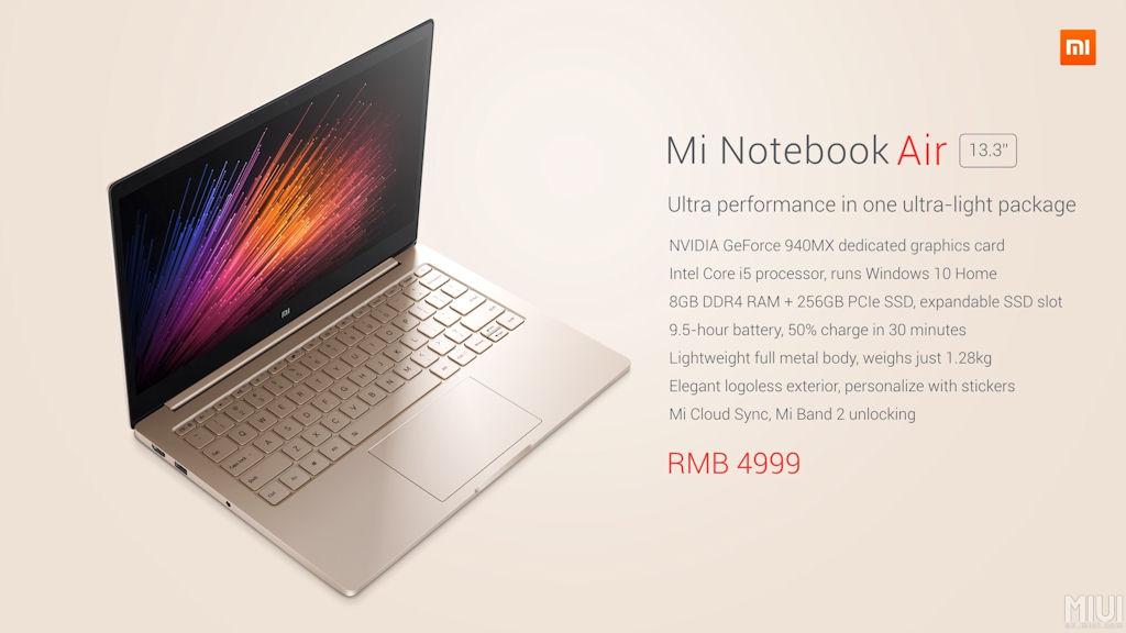 xiaomi-mi-notebook-air-133