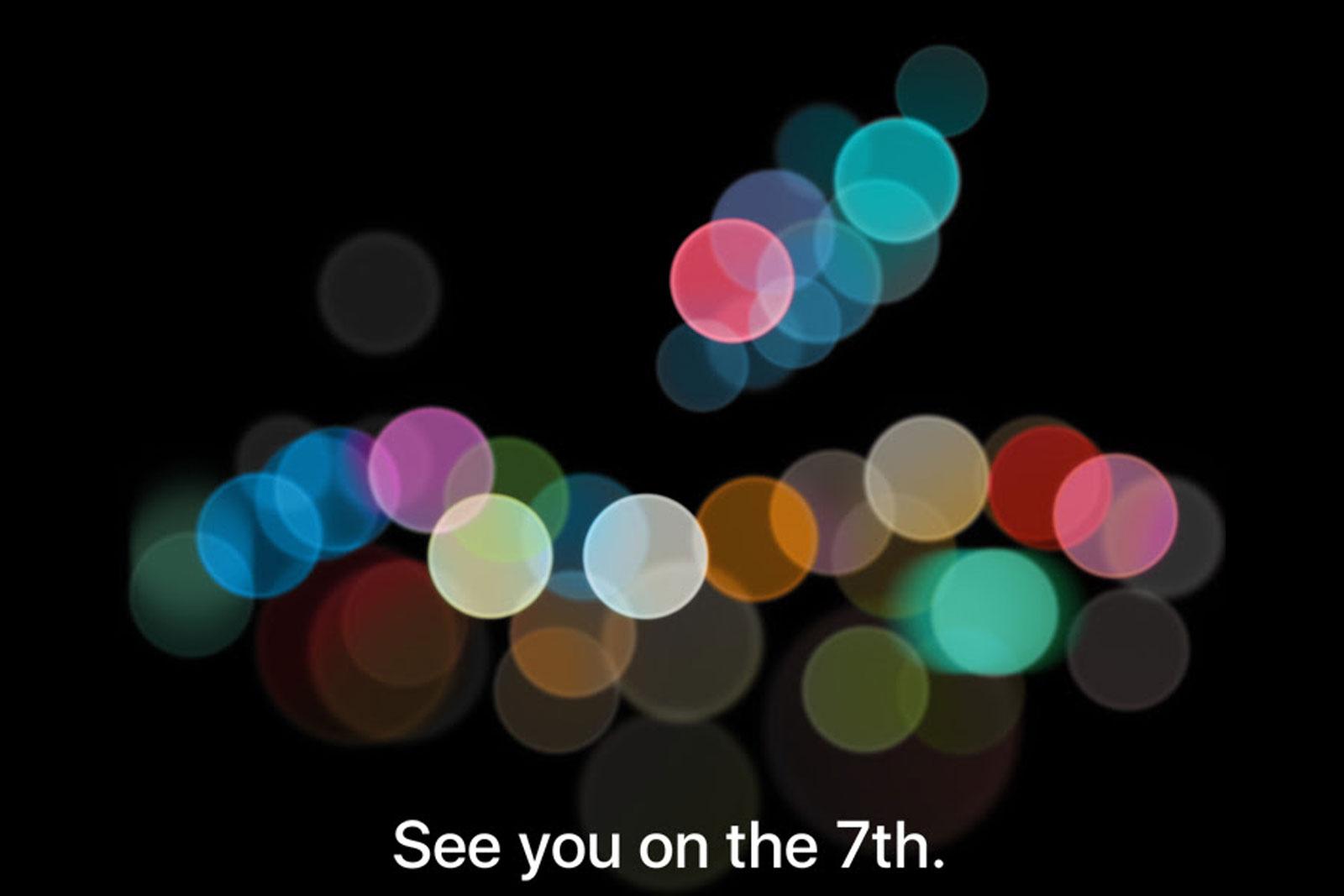 apple-invite-2016