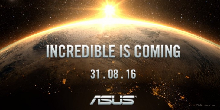asus-mustwatch