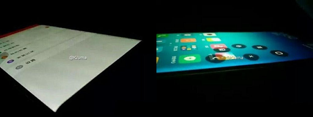 leaked-xiaomi-note-2