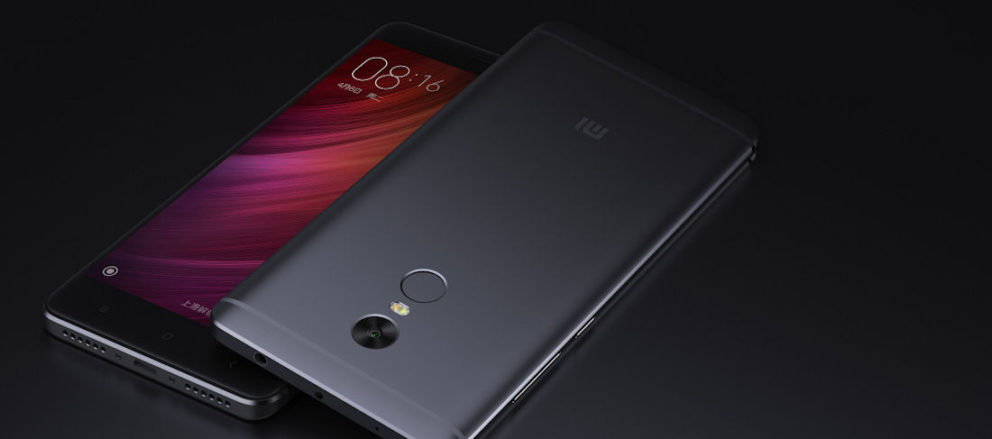 xiaomi-redmi-note4-s