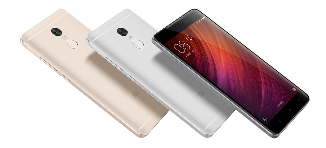 xiaomi-redmi-note4