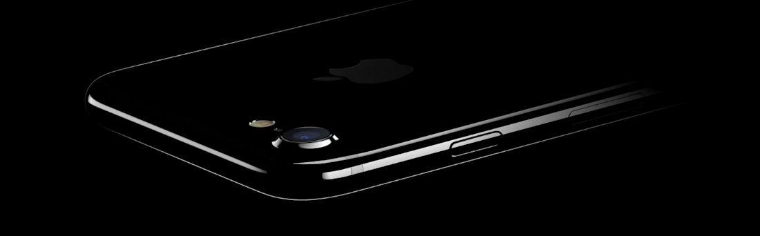apple-iphone7-cam
