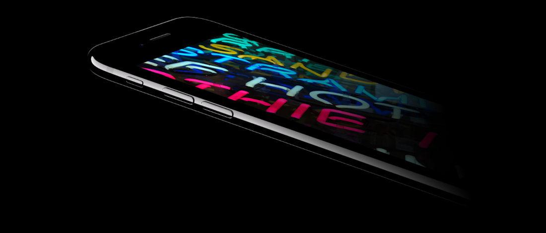 apple-iphone7-display