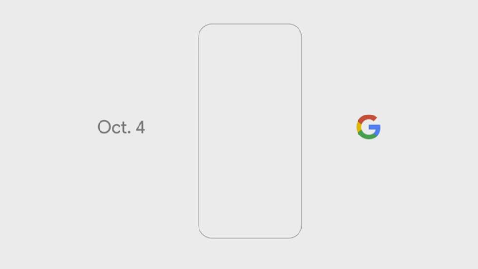 google-oct4