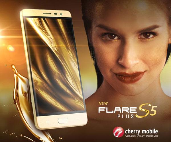cherry-mobile-flare-s5-plus