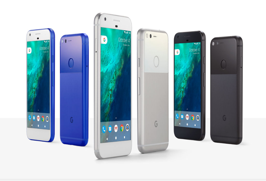 the-new-google-pixel-clr