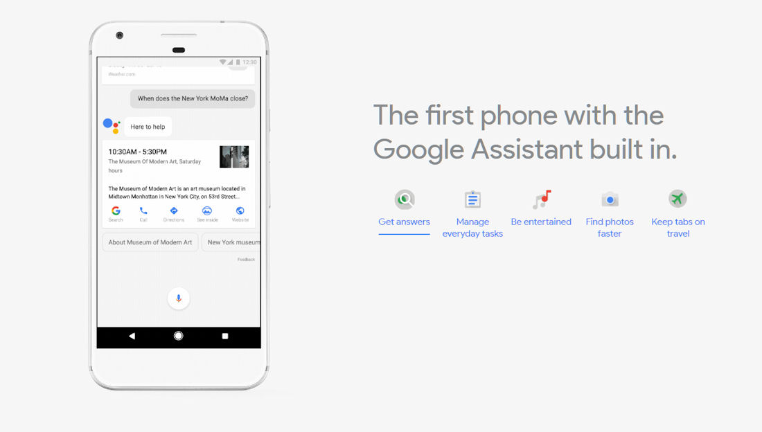 the-new-google-pixel-sw