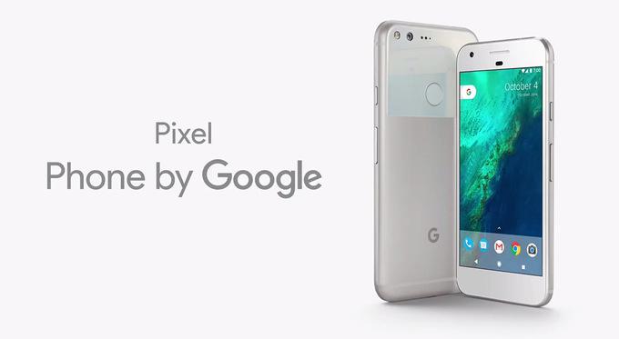 the-new-google-pixel