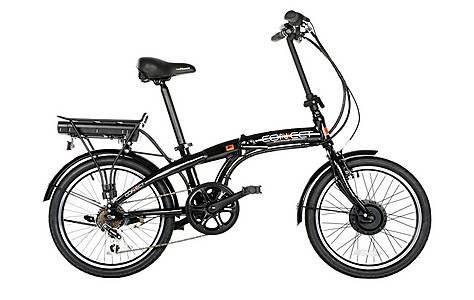 eletric-bikes