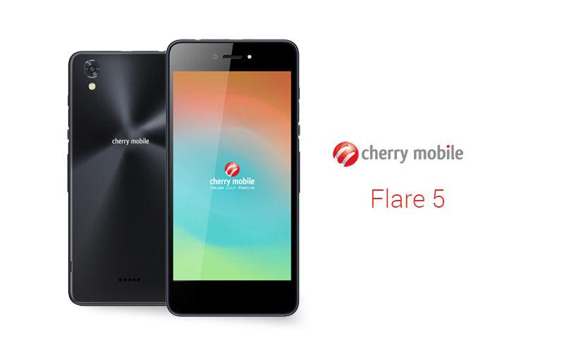 flare-5