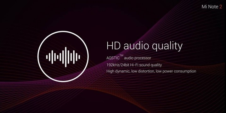 xiaomi-mi-note2-audio