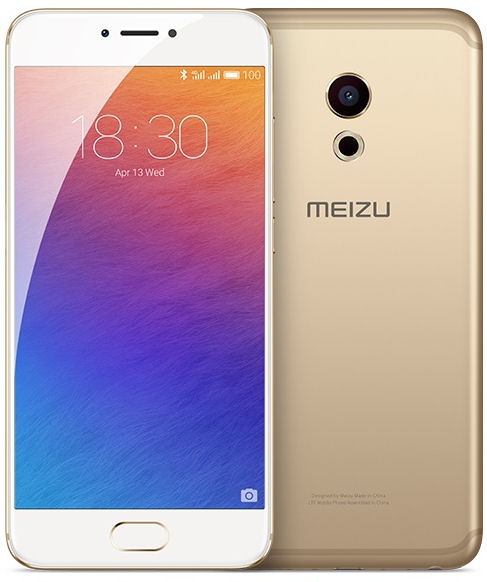 meizu-pro6-specs