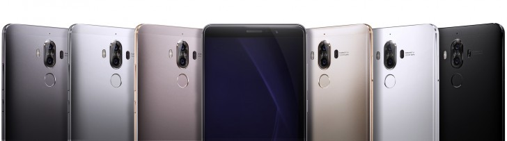 huawei-mate-9-colors