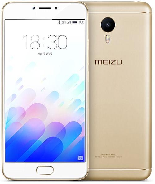 meizu-m3-note-specs